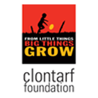 Clontarf Foundation
